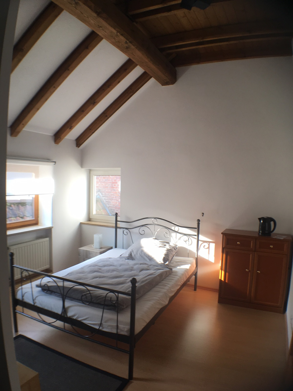 Kulmbach 2018 (with Photos): Top 20 Places To Stay In Kulmbach   Vacation  Rentals, Vacation Homes   Airbnb Kulmbach, Bavaria, Germany