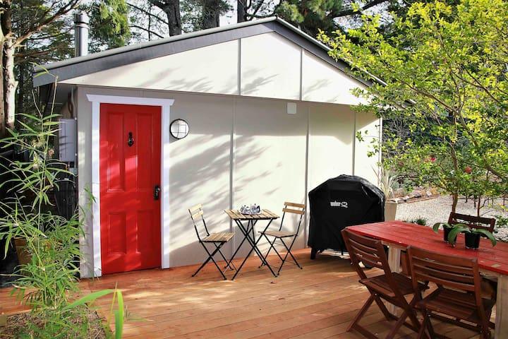 La Pineta Garden Studio Katoomba