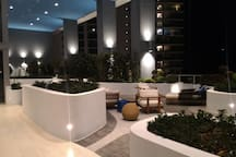 Best exotic brickell place ever!!!!