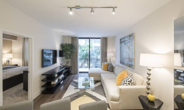 A place of your own | Studio in Boca Raton