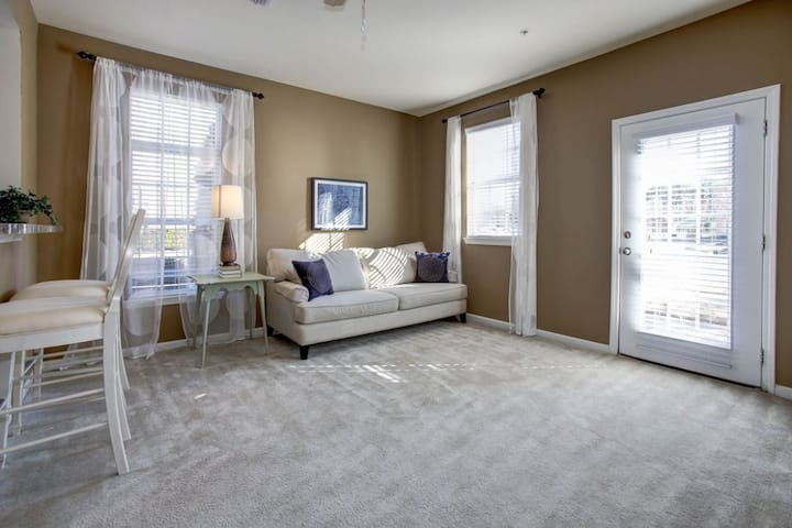Cozy apartment for you | 2BR in Williamsburg