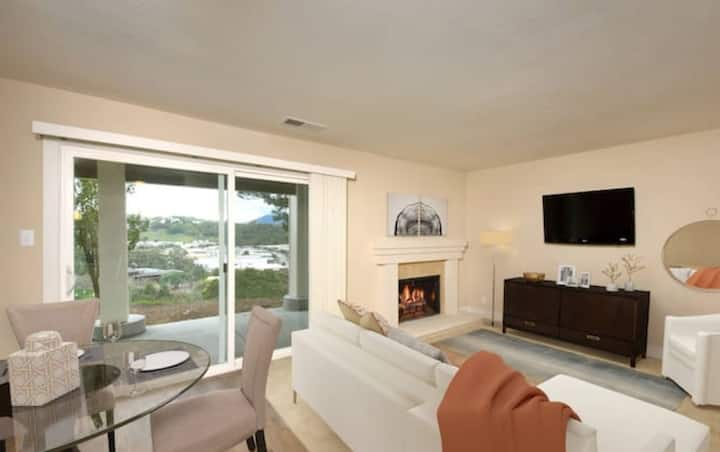 A place of your own | 1BR in San Rafael