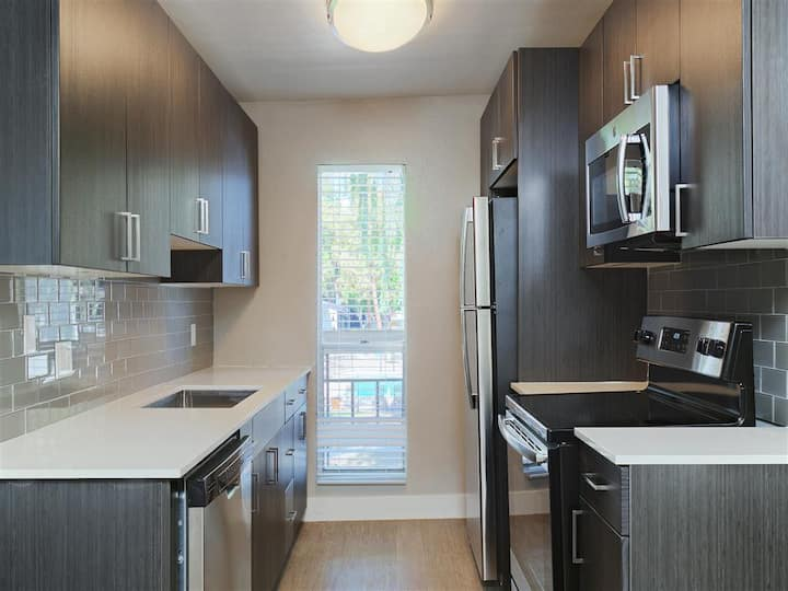 Cozy home away from home | 1 BR in Phoenix