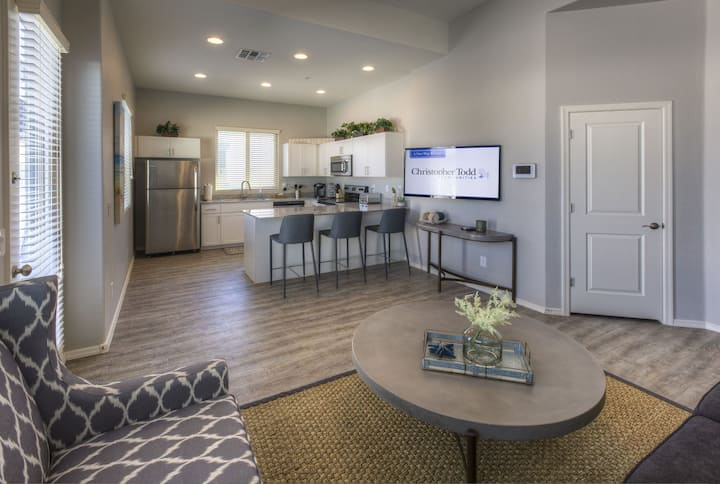 Stay as long as you want | 1 BR in Goodyear