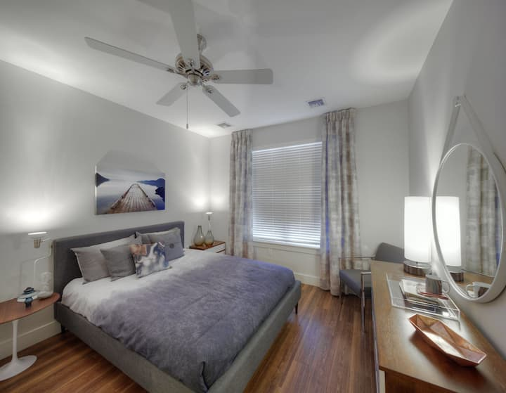 Everything you need   1BR in Secaucus