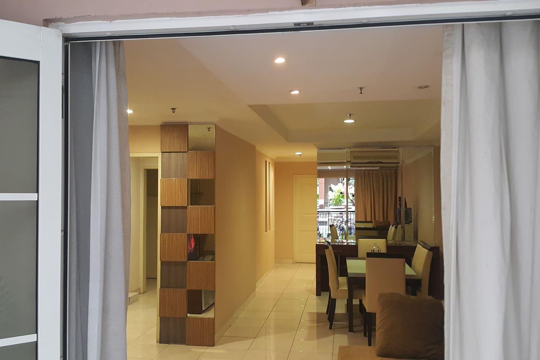 Gading Resort Residence