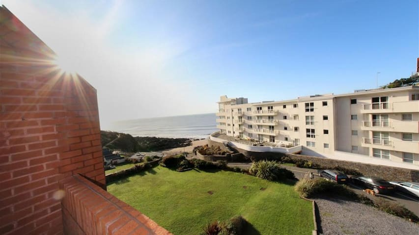 Fairhaven Court, Rotherslade