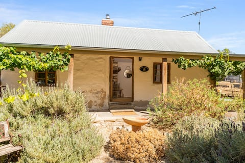 Little Eden - Perfectly located for Barossa Valley