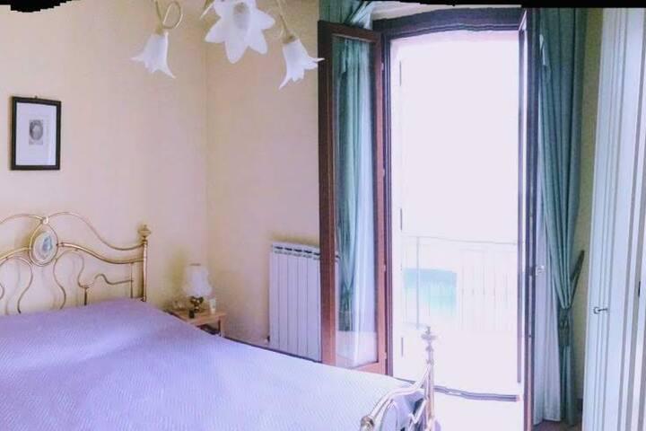 Il tuo soggiorno in centro a Porto San Giorgio
