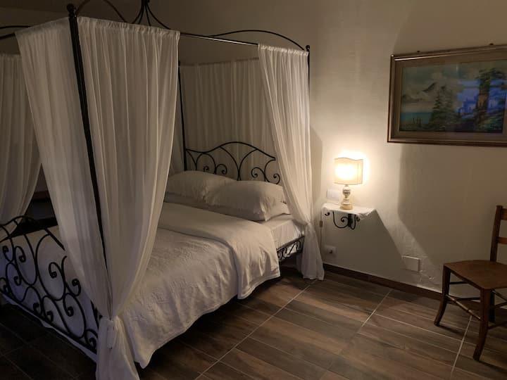 The Bagni di Lucca Boutique Hotel,exclusive hotel