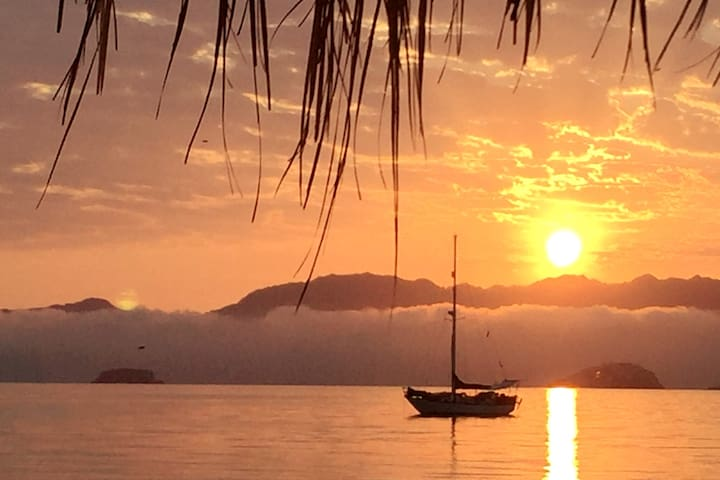 A Piece of Paradise in Baja!