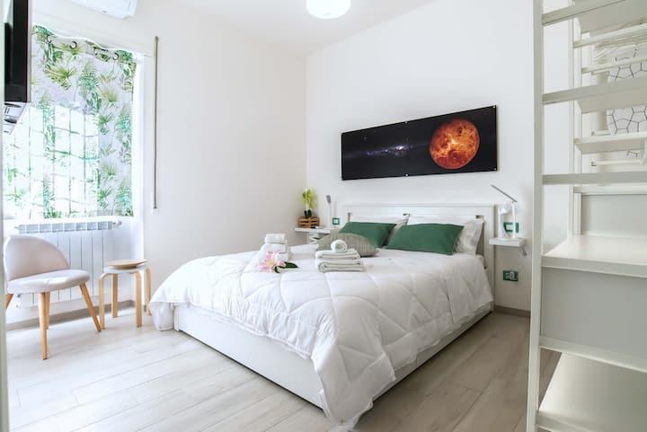 Apartment VENERE