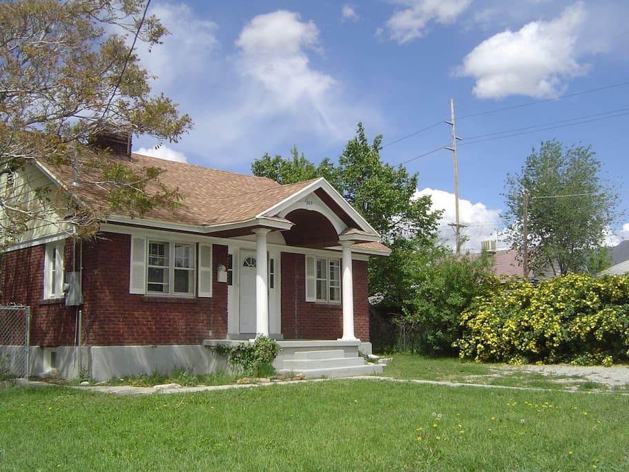 Sugar House 865 Houses For Rent In Salt Lake City Utah United States