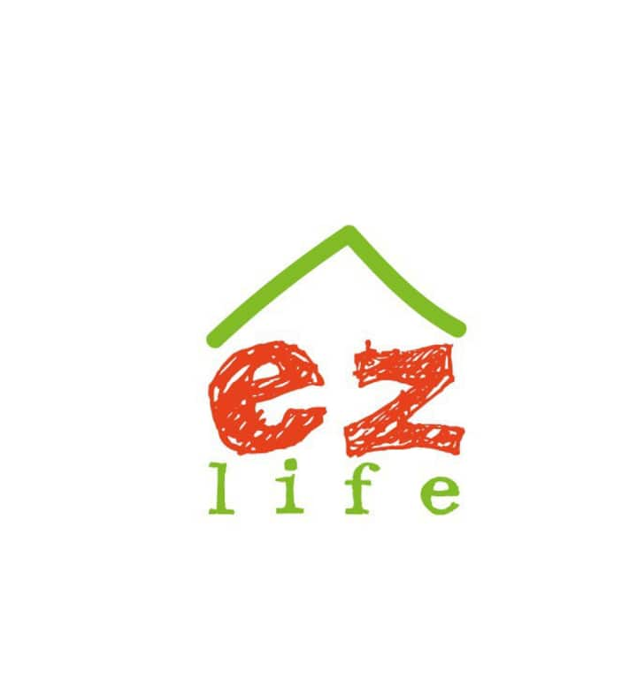 Ezlife (Full apartment at Tainan city)