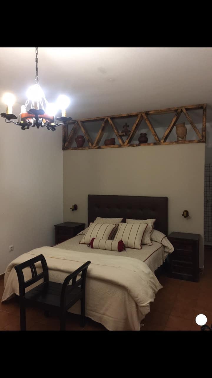 Villa la Niña