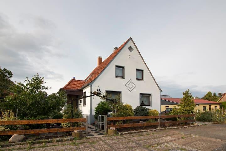 Haus Schierholz
