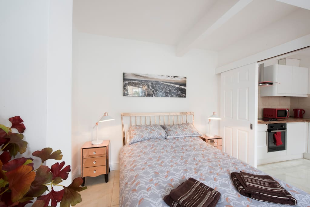 Bed Flats To Rent Broadstairs