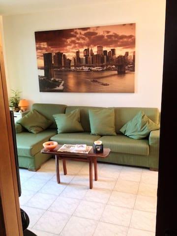 Civico 60 - Verona - Appartement