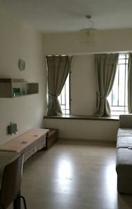 Apartment, with 2 bedrooms - Telipok