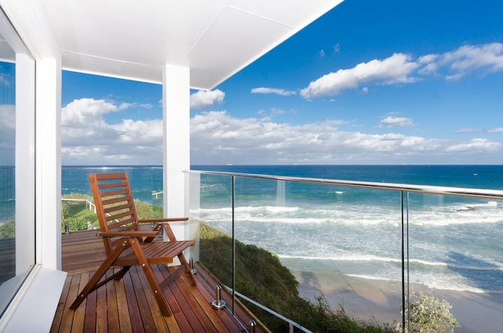 Ora Beach House, Austinmer