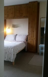 Apartment in Blanchardstown