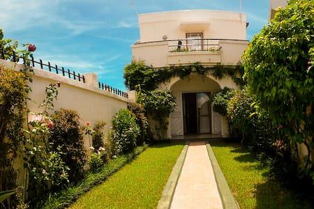 Belle Maison très comfy - Tananarive - Talo
