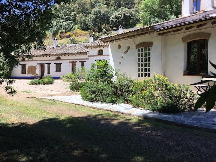 Casa Grande