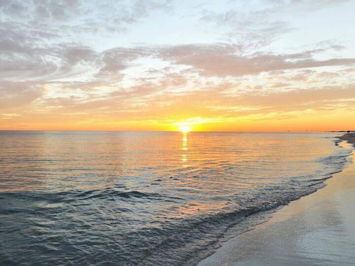 102 Tropical Isle Okaloosa Island Florida