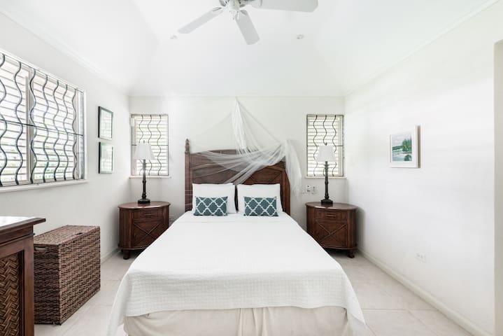 ห้องนอน3