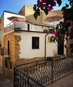 Casa Angolo