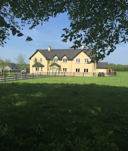 Country house - Batterstown
