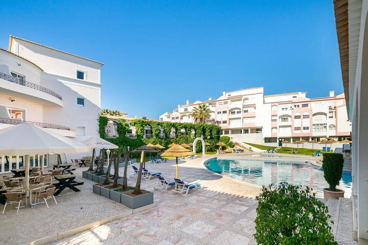 VilaRosa BeachPearl by Encantos do Algarve - 202