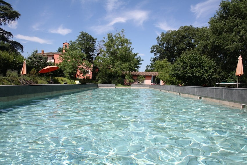 Vicchio 2018 (with Photos): Top 20 Vicchio Vacation Rentals, Vacation Homes  U0026 Condo Rentals   Airbnb Vicchio, Toscana, Italy