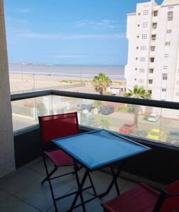 Condominio Parinacota 2