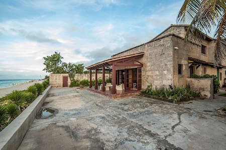 Authentic Hotel Menocal Ch Dble 1 - Varadero - Andet