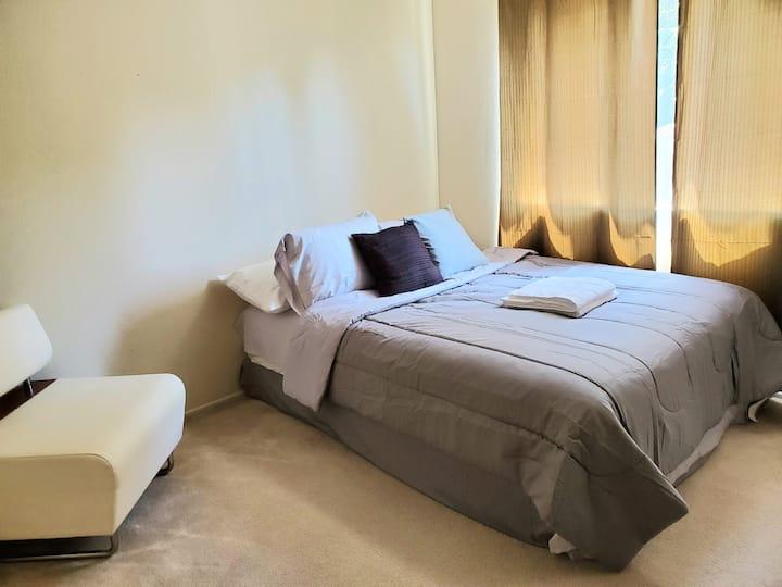 *NEW* Private Room - Loma Linda (LLU & Hospital)
