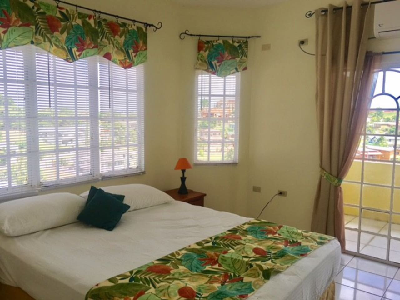 the overlook - serviced apartments for rent in san fernando, san