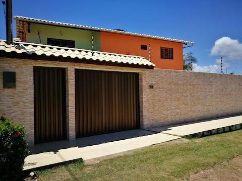 Casa Melo e Azevedo