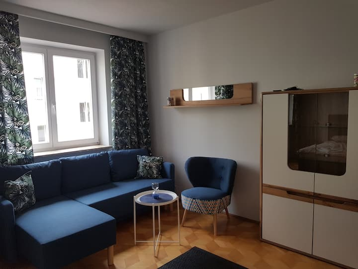Lublin Apartaments_Wschodnia 6