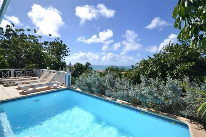 Villa Jade Pearl in Pelican Keys