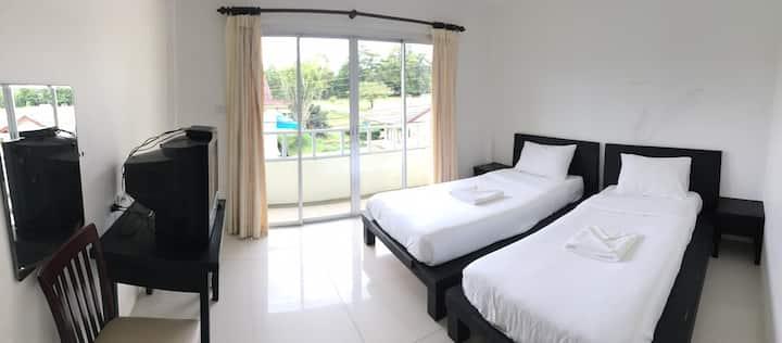 Mind Home Accommodation