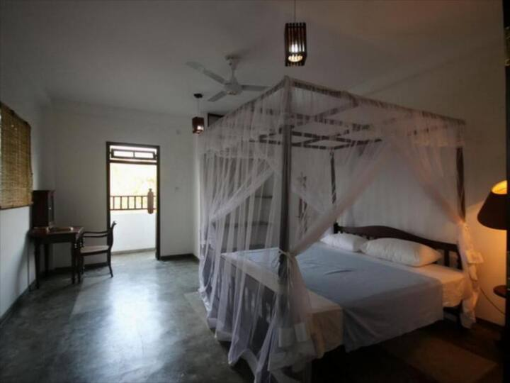 Villa Waterlily Resort - Double Room