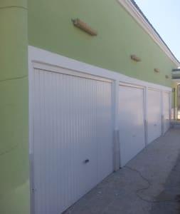 Appart City - Nouakchott - Apartment