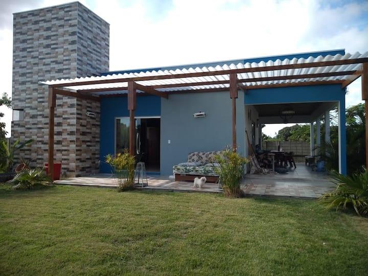 Casa nobre independente Marina  temporadas...