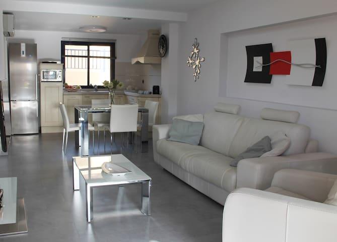 Triplex in Meloneras Gran Canaria - San Bartolomé de Tirajana - House
