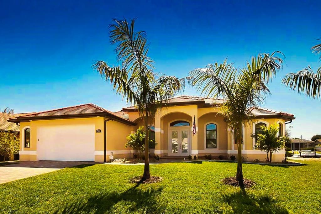 Rooms For Rent In Cape Coral Fl
