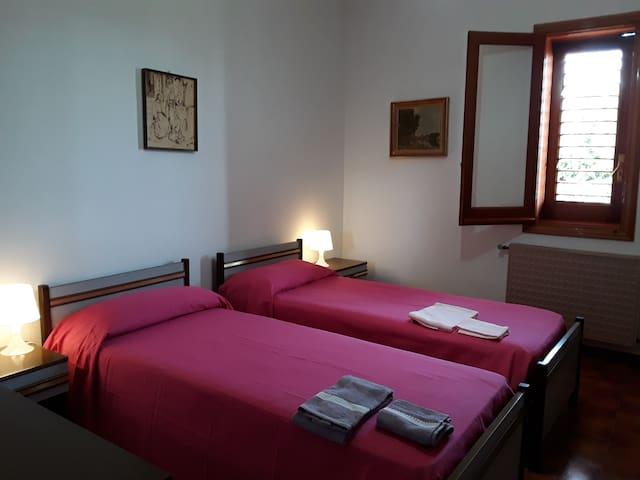 Camera letto 2