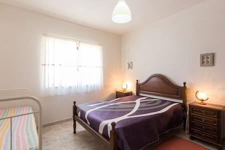 Baleal apartment in Island - Casa