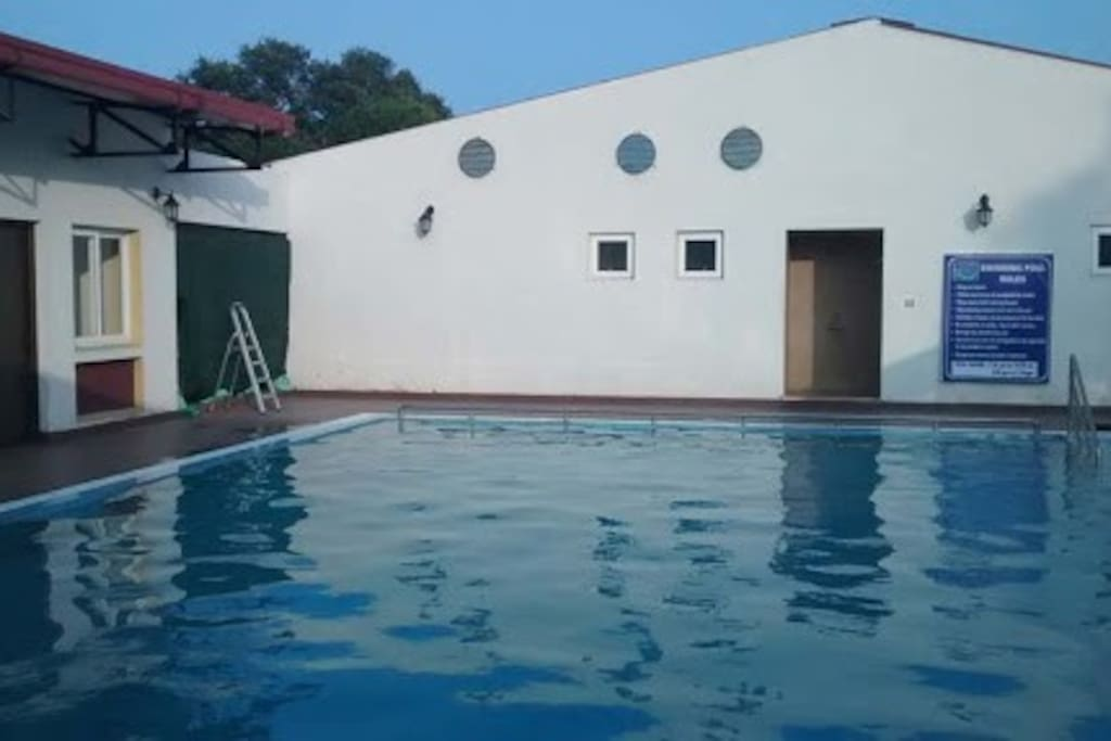 3 Room 6 Bed Villa On Ecr For A Great Family Stay H User Zur Miete In Puducherry Puducherry