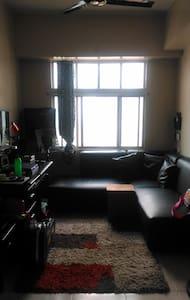 Room for Rent - Long Term or Short Term - Appartement en résidence